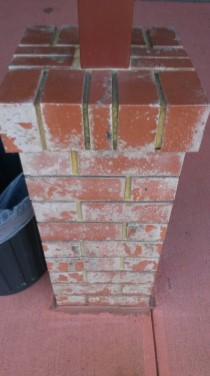 anti-graffiti-coating-on-bare-brick