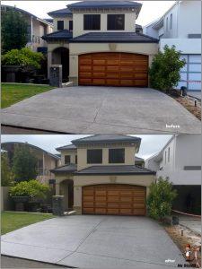 exposed-aggregate-driveway-sealing-perth