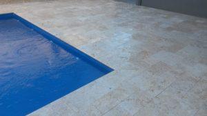 pool-surround