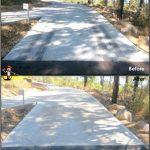 bitumen-removal-from-concrete-driveway